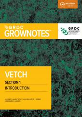 1-Introduction-GRDC-GrowNotes-Vetch-West.jpg