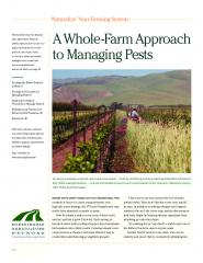 A Whole-Farm Approach to Managing Pests.jpg