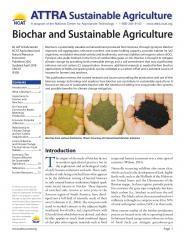 Biochar and Sustainable Agriculture.jpg