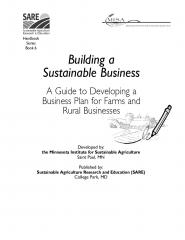 Building a Sustainable Business.jpg