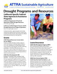 California Drought Programs and Resources.jpg