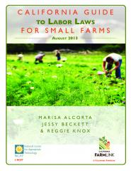 California Guide to Labor Laws for Small Farms.jpg