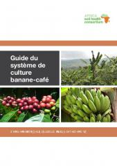 Coffee-Banana system-colour-cropping guide-French.jpg