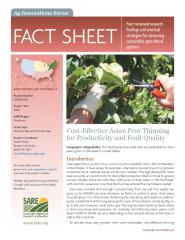 Cost-Effective Asian Pear Thinning for Productivity and Fruit Quality.jpg