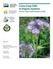Cover Crop (340) in Organic Systems.jpg