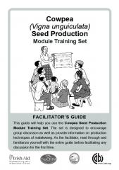 Cowpea-Seed-Trainers-Notes.jpg