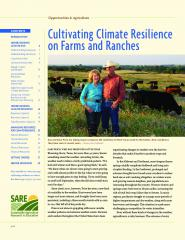 Cultivating Climate Resilience on Farms and Ranches.jpg