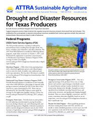 Drought and Disaster Resources for Texas Producers.jpg