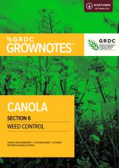 GrowNote-Canola-North-6-Weed-control.jpg