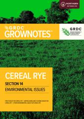 GrowNote-Cereal-Rye-North-14-Environment.jpg