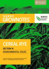 GrowNote-Cereal-Rye-South-14-Environment.jpg