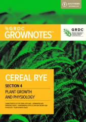 GrowNote-Cereal-Rye-South-4-Physiology.jpg