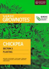 GrowNote-Chickpea-North-3-Planting.jpg