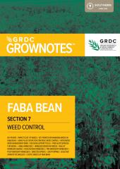 GrowNote-Faba-South-7-Weed-Control.jpg