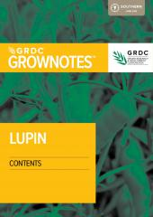 GrowNote-Lupin-South-0-Contents.jpg