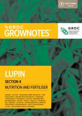 GrowNote-Lupin-South-4-Nutrition.jpg