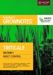 GrowNote-Triticale-North-07-Insects.jpg