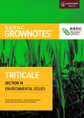 GrowNote-Triticale-North-14-Environment.jpg