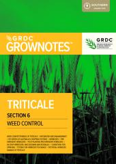 GrowNote-Triticale-South-06-Weeds.jpg