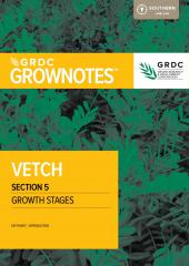 GrowNote-Vetch-South-5-Growth-Stages.jpg
