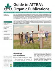 Guide to ATTRA's Organic Publications.jpg