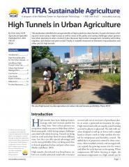 High Tunnels in Urban Agriculture.jpg