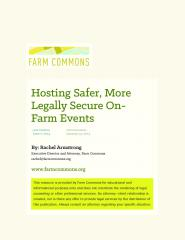 Host Safer, More Legally Secure On-Farm Events.jpg