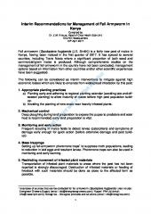 Interim_Recommendations_for_Management_of_Fall_Armyworm_in_Kenya.jpg