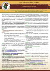 KALRO-SSSEA-29TH-SSSEA-1call-for-papers-revised.jpg