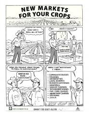 New Markets for Your Crops.jpg
