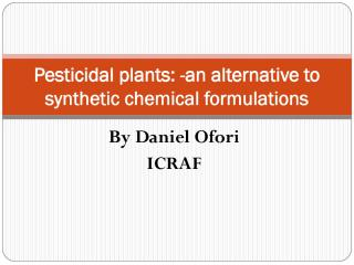 Pesticidal_plants_an_alternative_to_synthetic_chemicals.jpg