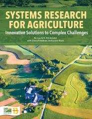 Systems Research for Agriculture.jpg
