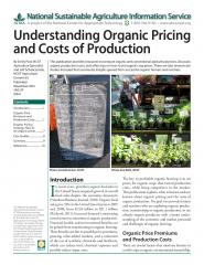 Understanding Organic Pricing and Costs of Production.jpg