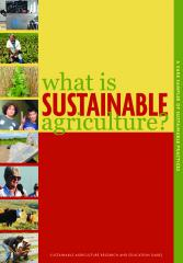What is Sustainable Agriculture.jpg